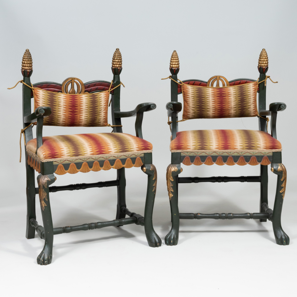 Catalog in 2020 | Dining chairs, Chair, Home decor
