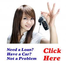 Best car loan option
