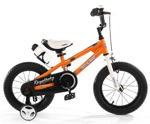 Pin On Kids Bikes