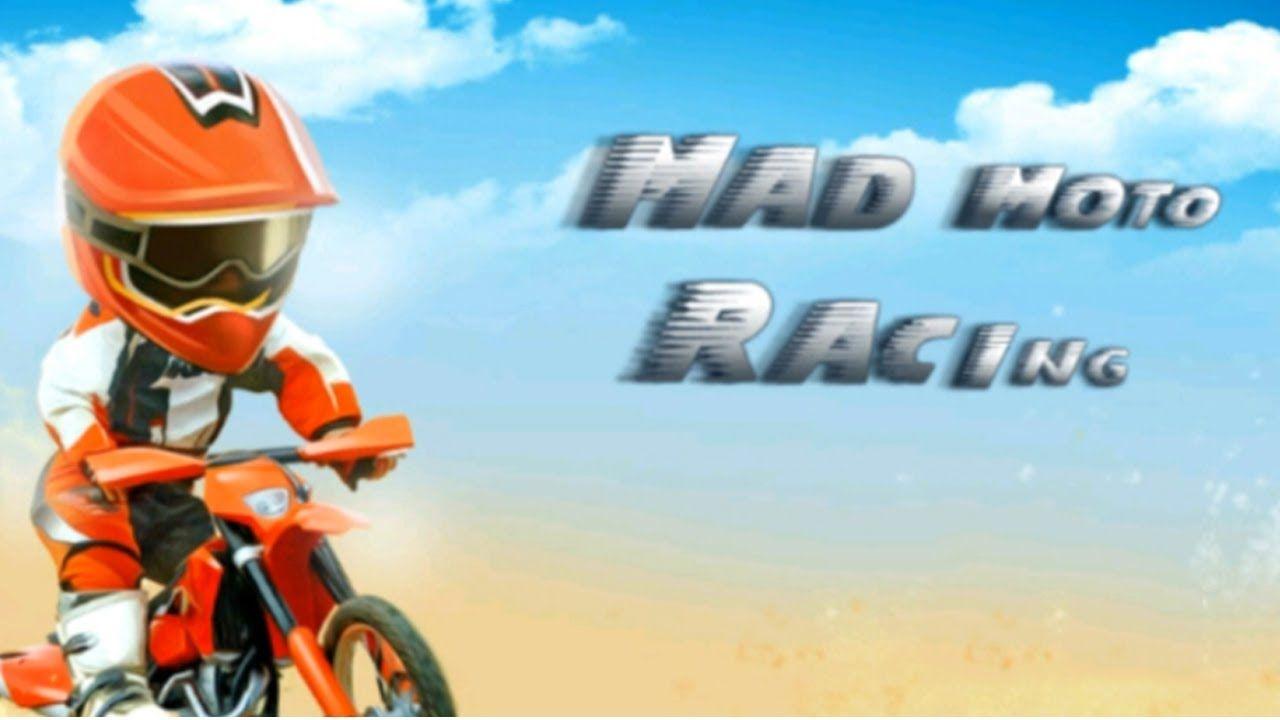 """Motor Race: Stunt Bikes"" Windows Phone Gameplay! - https://www.youtube.com/watch?v=WhBy2PqTrcM  #challenge #race #wp8 #windowsphone #games"