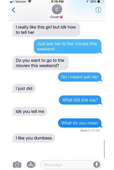 Best Funny Couple 49 Ideas funny couple messages cute texts 49 Ideas funny couple messages cute texts #funny 2