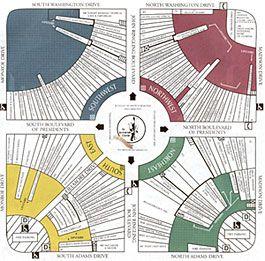 Siesta Key Florida Map.St Armands Circle Siesta Key Florida Map Places Siesta Key