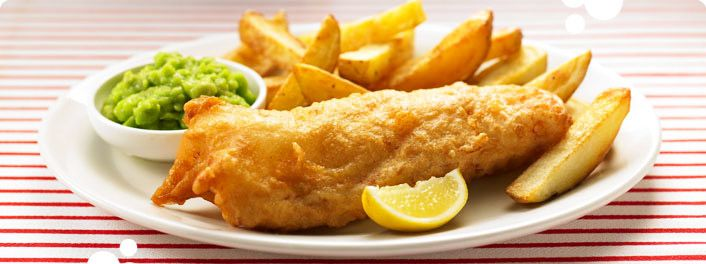 Schweppes fish and chips recipe fish batter recipe for Fish and chips batter recipe