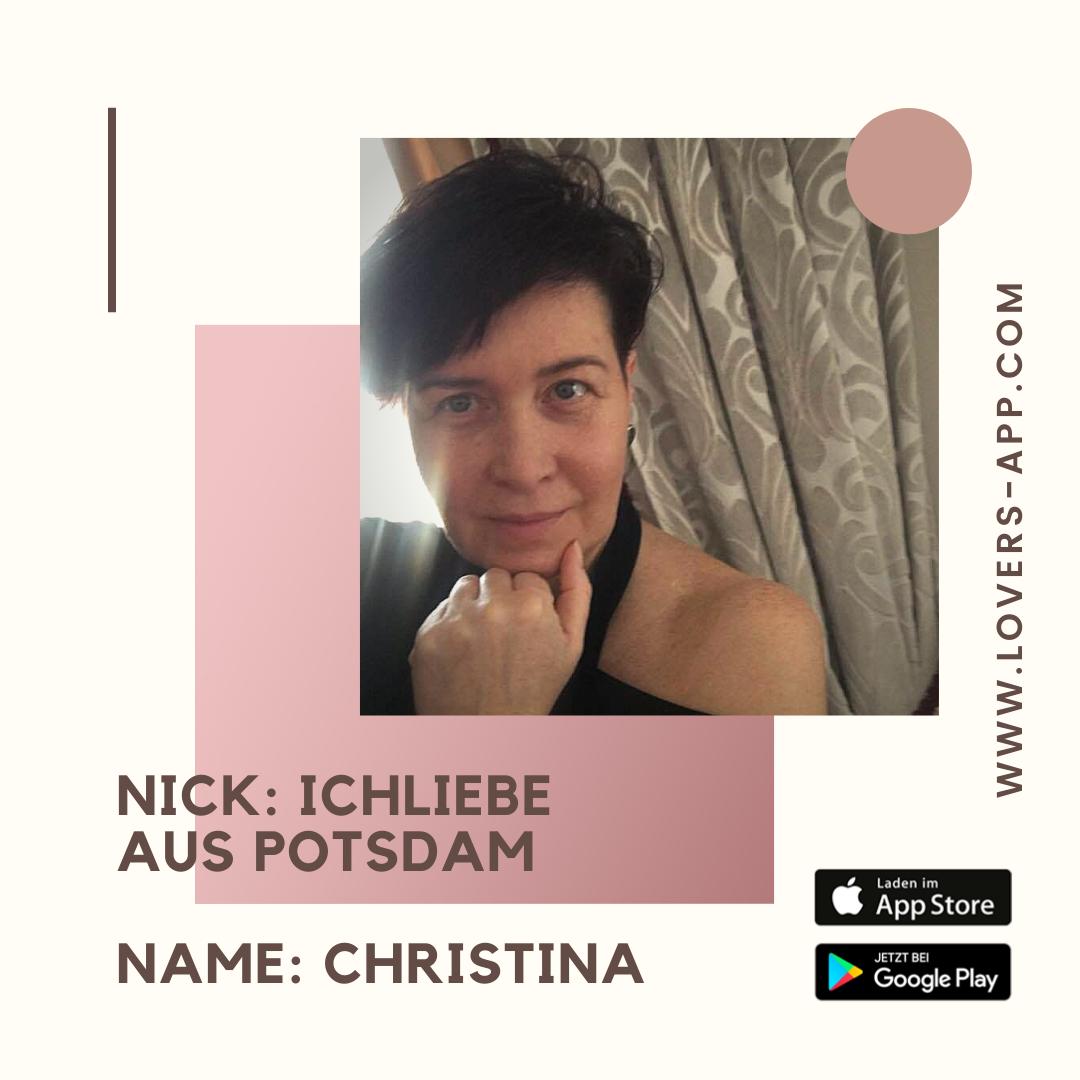 Kostenlose dating-apps deutschland