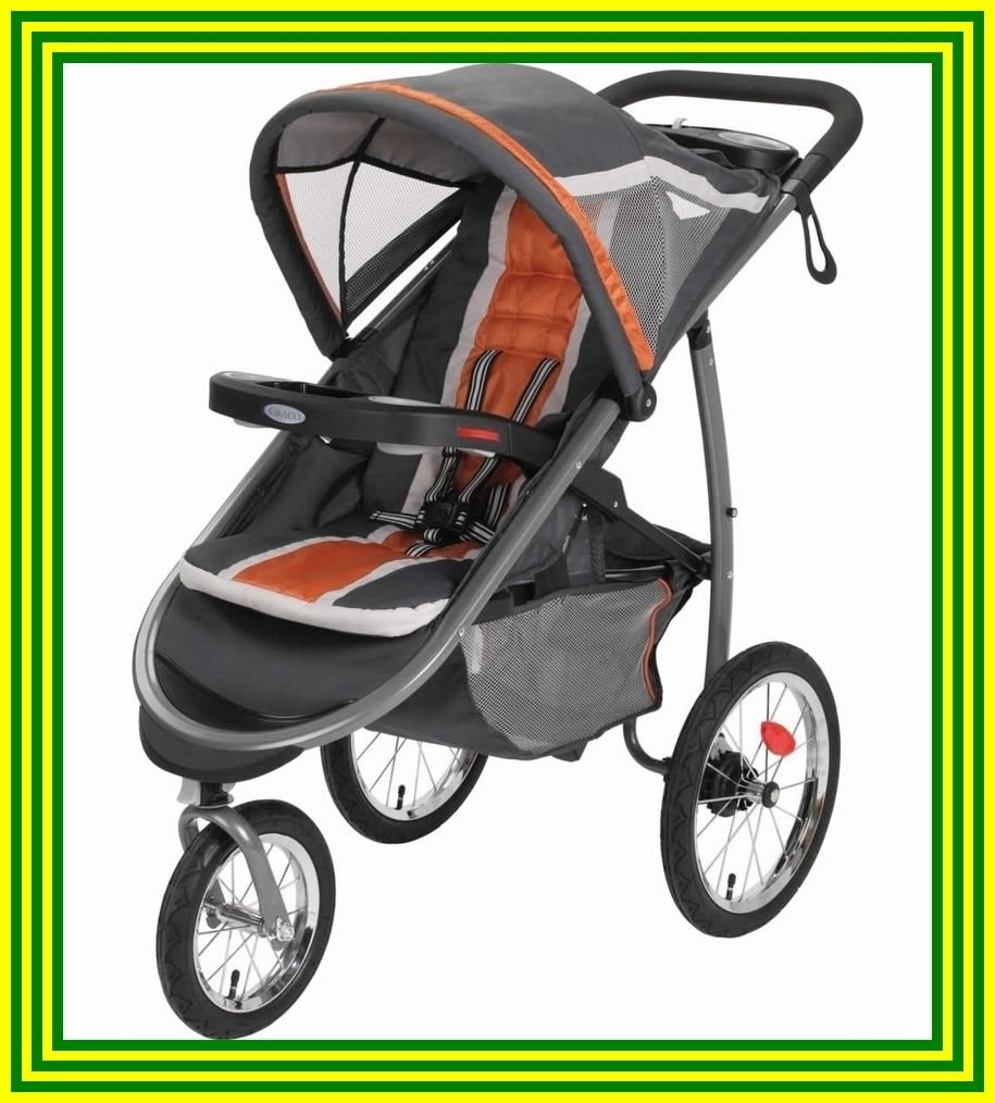 92 reference of baby trend jogging stroller car seat