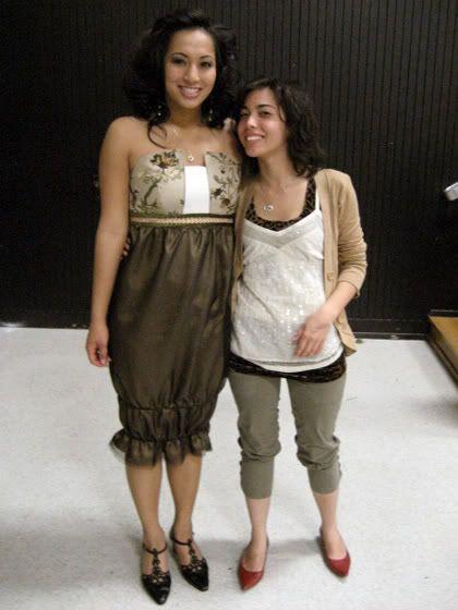 Pin von Sherine Grant auf Sewing Dressmaking   Pinterest
