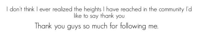 """""""Thank you note"""" by vindra-rampersad ❤ liked on Polyvore"""