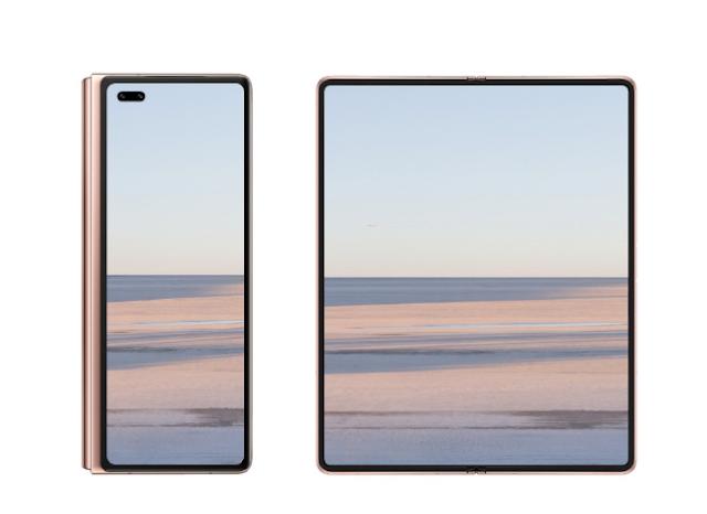 تستعد شركة هواوي لتقديم جهازها التالي القابل للطي Mate X2 وكانت الشركة قد أكدت بالفعل أنها ستطلق الهاتف يوم 22 فبراير في In 2021 Phone Computer Programming Protection
