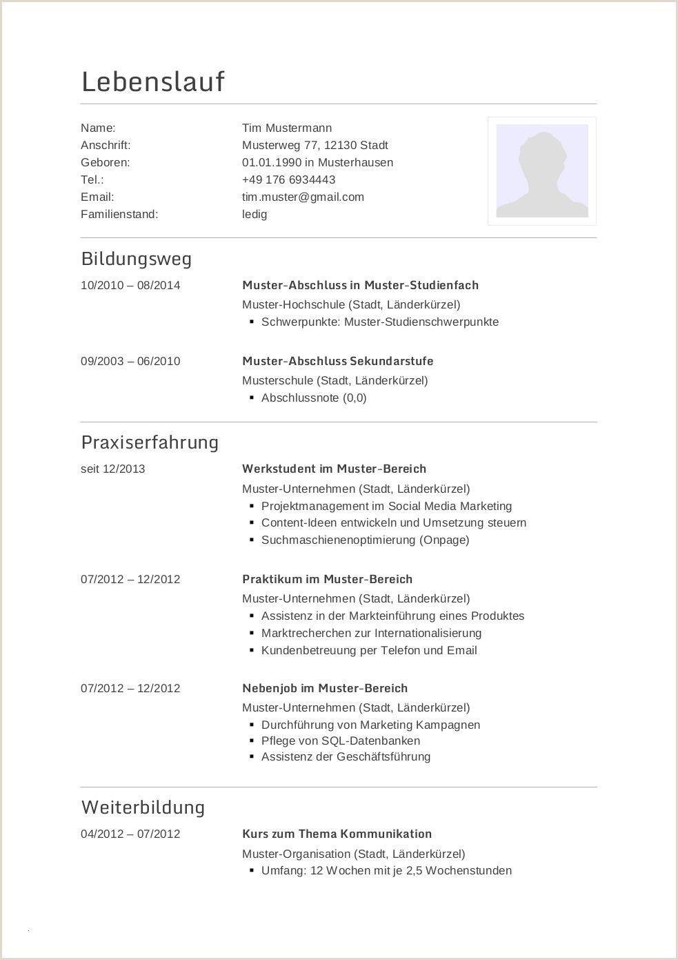 Lebenslauf Muster Referendariat Lehramt Resume Template Free Downloadable Lebenslauf Muster Ref In 2020 Lebenslauf Vorlagen Lebenslauf Lebenslauf Bewerbung Muster