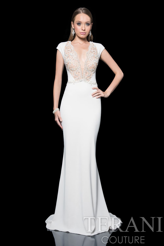 Großzügig Fashion Usa Prom Dresses Zeitgenössisch - Hochzeit Kleid ...