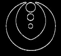 spirit simbol - Buscar con Google