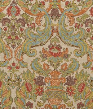 Lutron Vintage By Kravet Fabric By The Yard By Galoriousfabrics