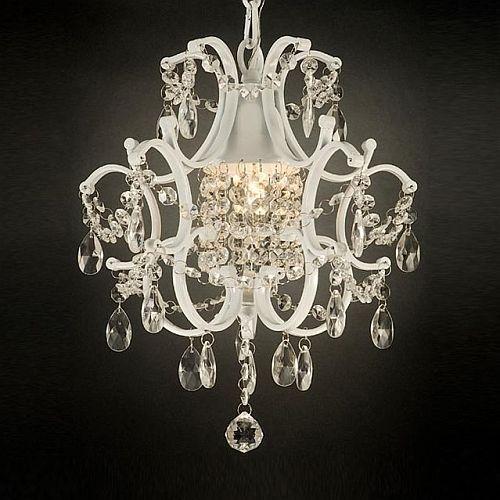 US $99.49 New in Home & Garden, Lamps, Lighting & Ceiling Fans, Chandeliers & Ceiling Fixtures