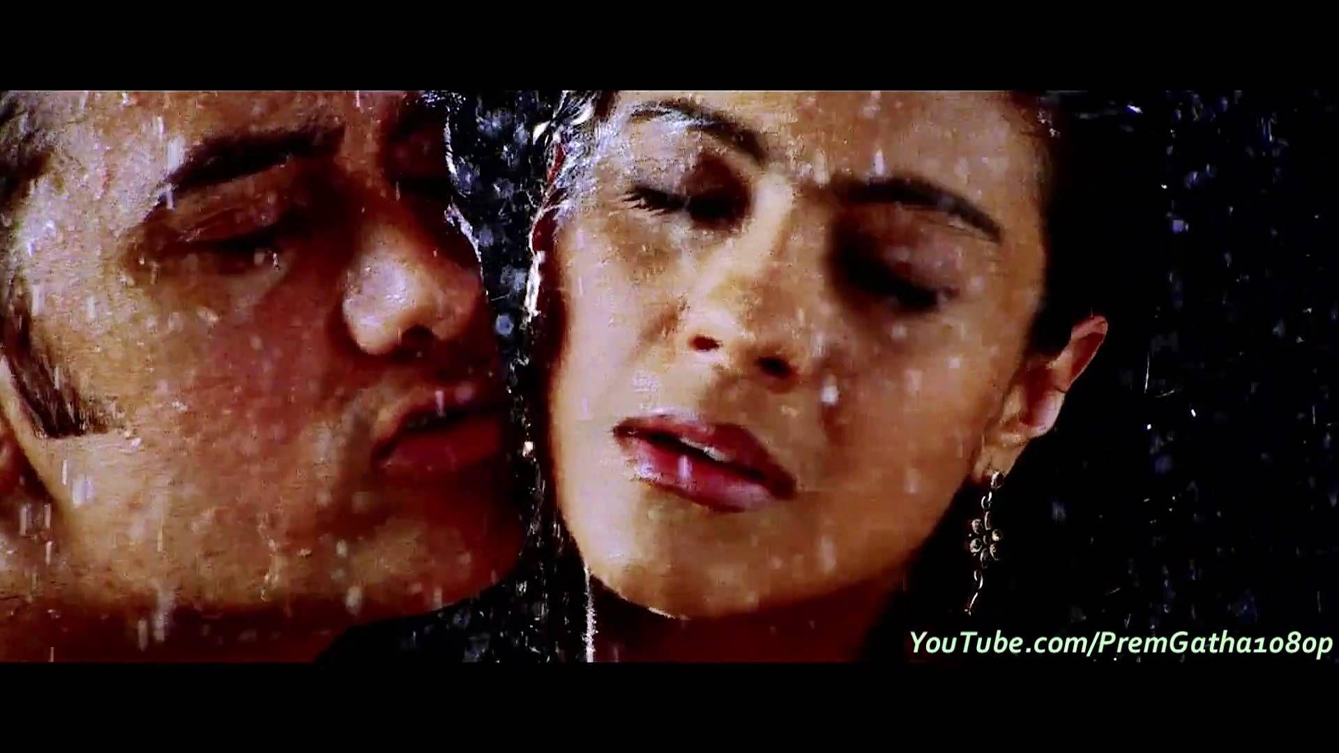 Dekho Na Fanaa 1080p Hd Song Songs Fanaa Film Romantic Songs