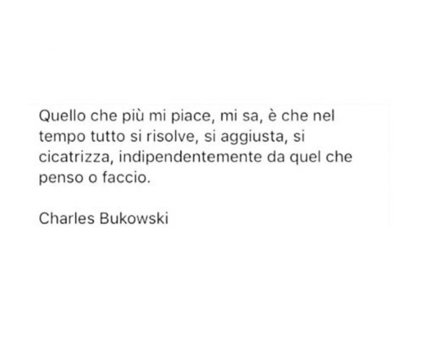 Bukowski Citazioni Citazioni Casuali E Citazioni Preferite