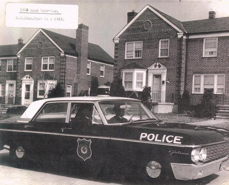 Baltimore City Police Vehicles Baltimore City Police Department Baltimore City Historic Baltimore Baltimore Police