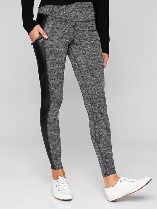 67556ff354 herringbone luxe metro drifter Athleta | Fall & Winter *WARDROBE ...