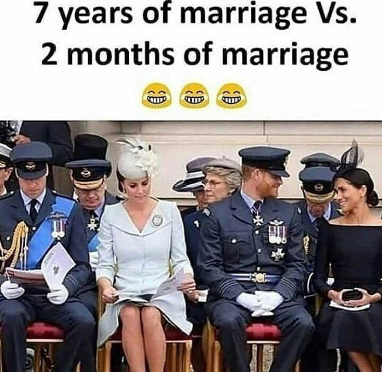 Angelica Cortesi Cortesiangelica Twitter Queen Elizabeth Memes Royal Family England England Funny