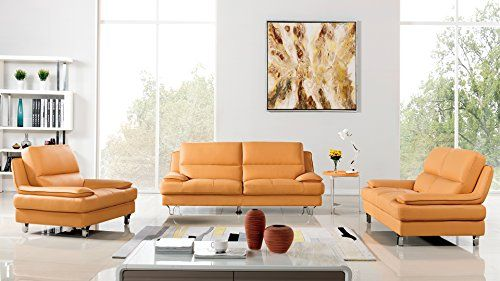 Best American Eagle Furniture 3 Piece Harrison Collection 400 x 300