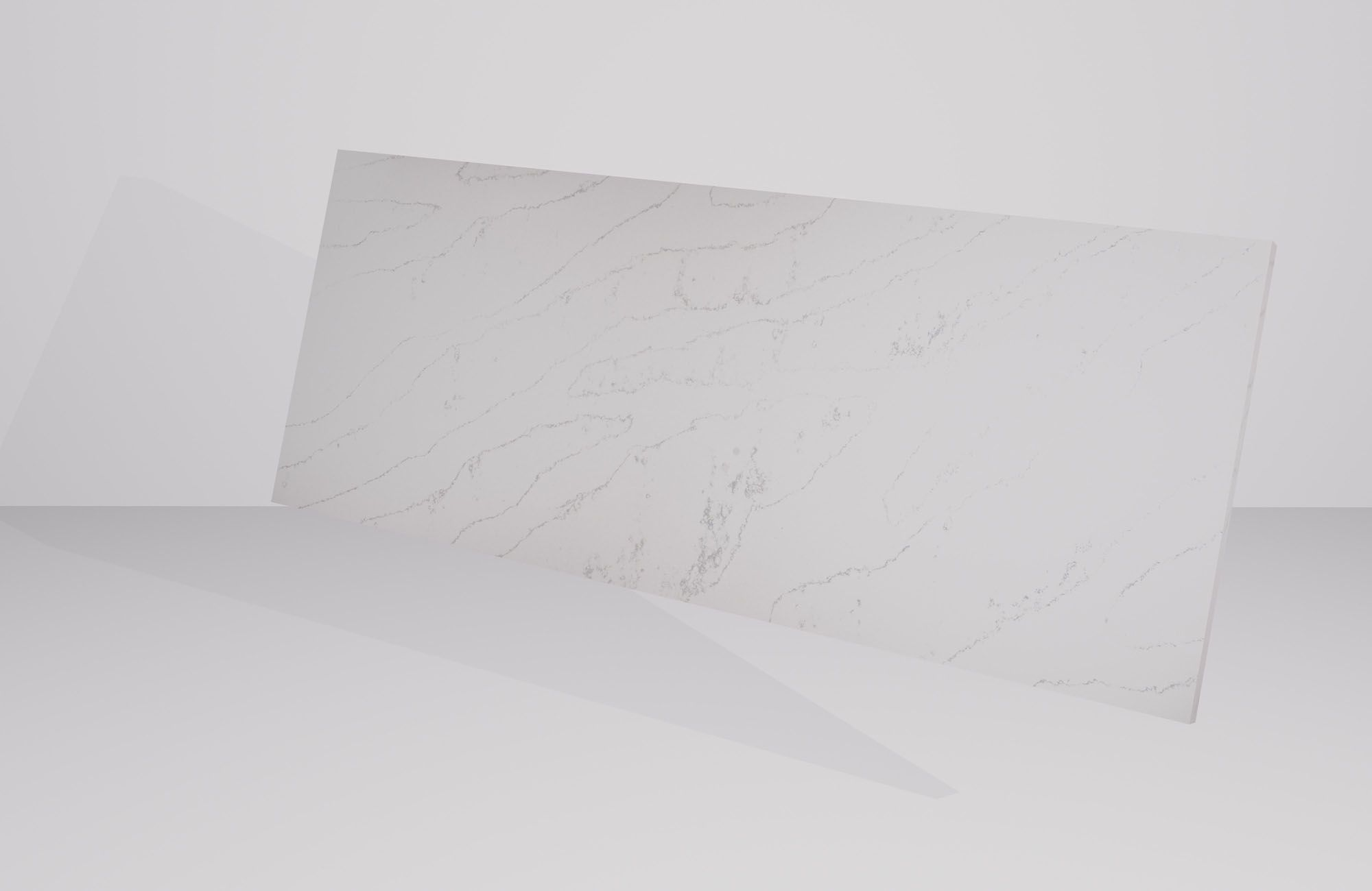 tranquility is created to be the most durable and easily maintained natural marble kindred quart