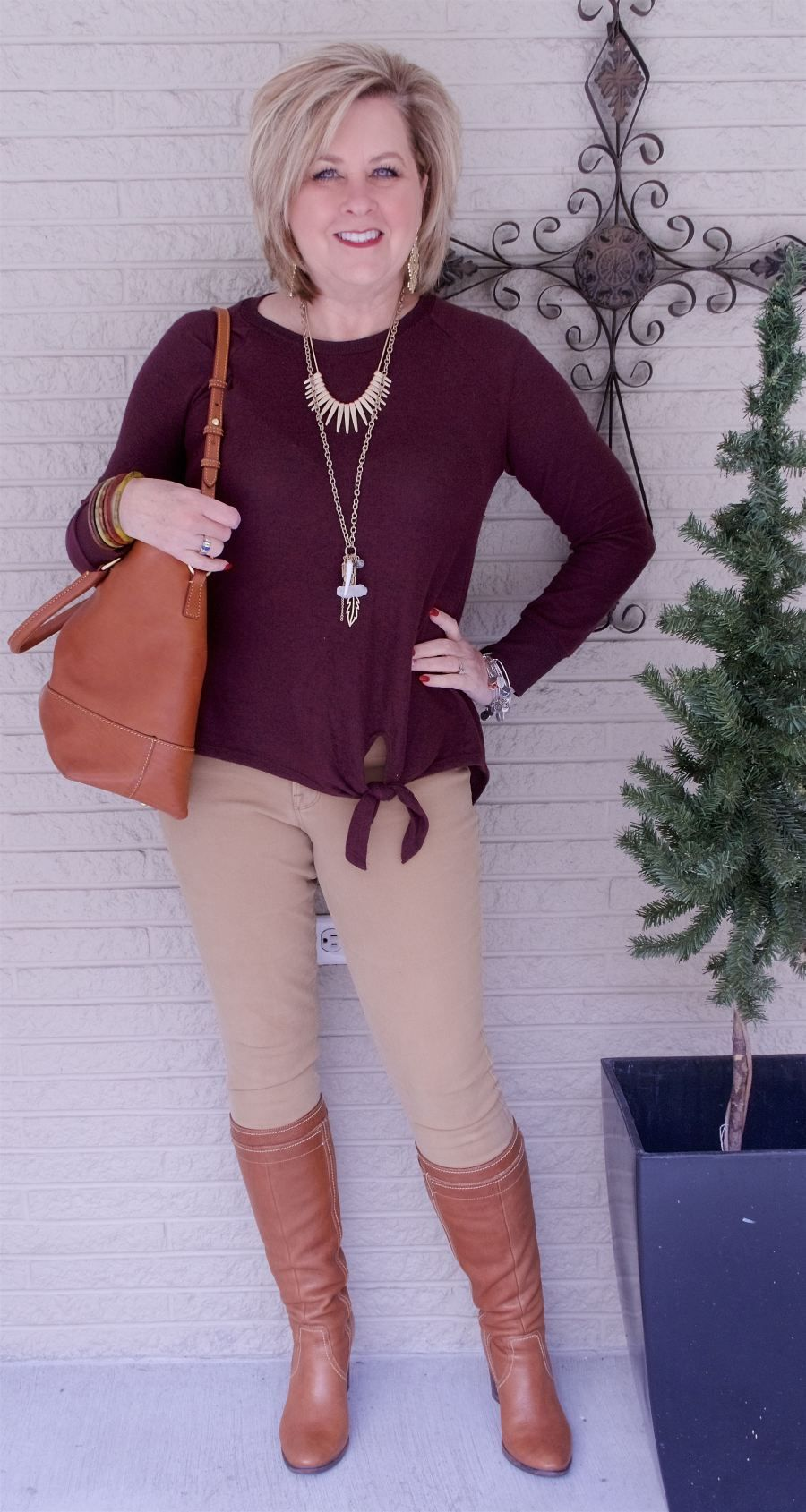 Watch - Stylish Inspiring stitched winter collection for women video