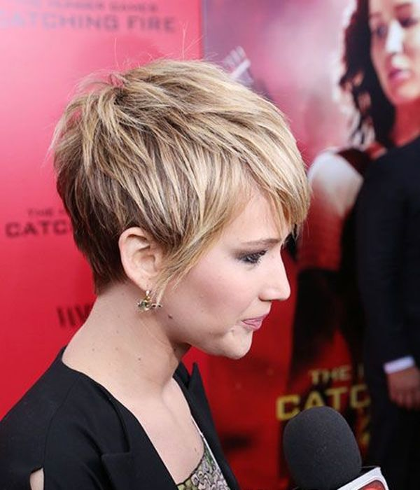 Astonishing 1000 Images About 2015 Short Hairstyles On Pinterest 2015 Short Hairstyle Inspiration Daily Dogsangcom