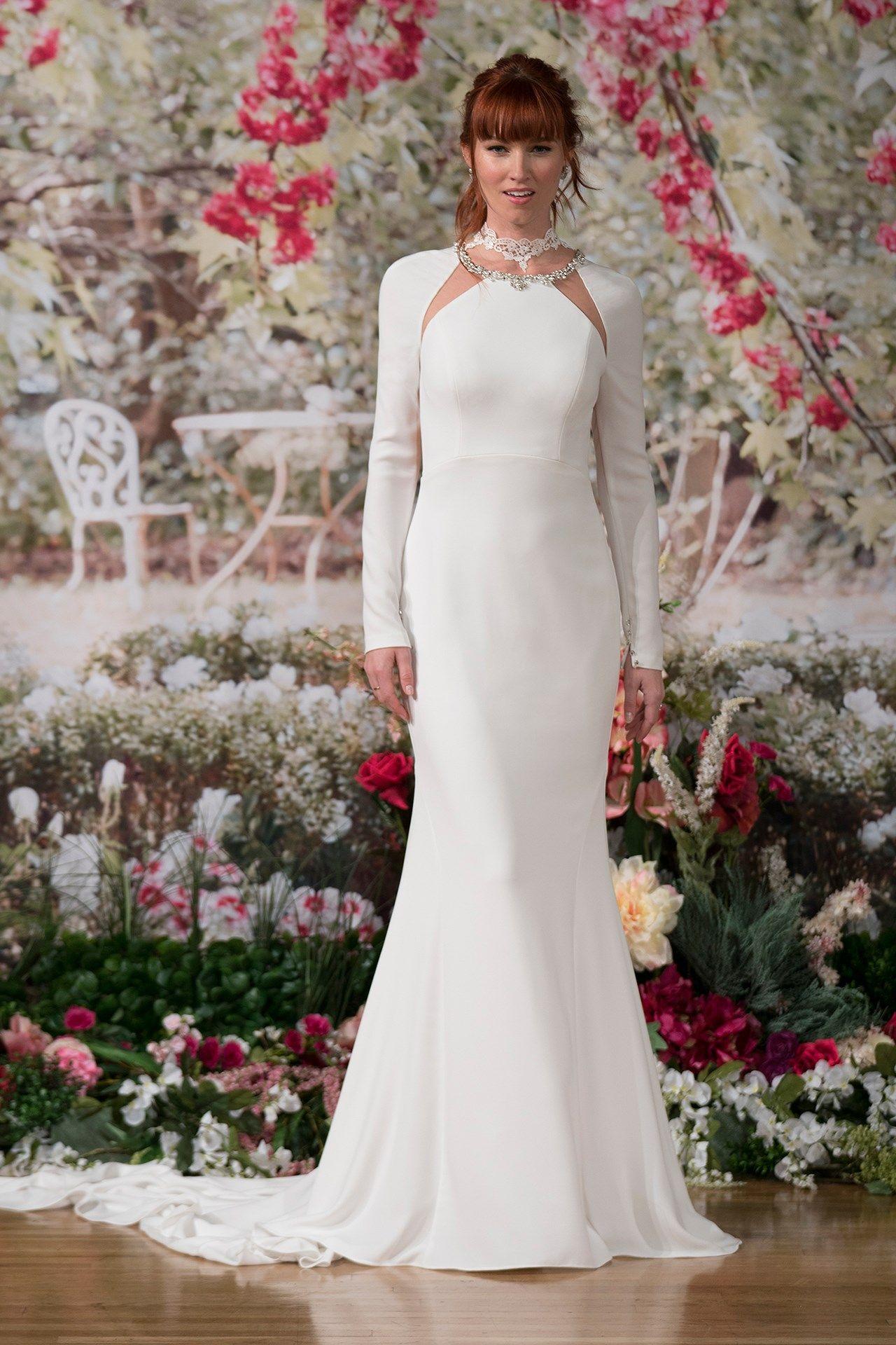 Wedding Ideas, Planning & Inspiration Wedding dresses uk