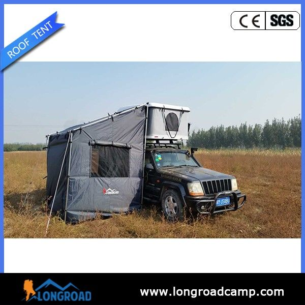 4x4 Offroad Overland Outdoor Car C&ing Roof Top Tent - Buy Roof Top TentOverland C&ing Fabric Roof Top TentC&ing Outdoor Roof Top Tent Product on ... & 4x4 Offroad Overland Outdoor Car Camping Roof Top Tent - Buy Roof ...