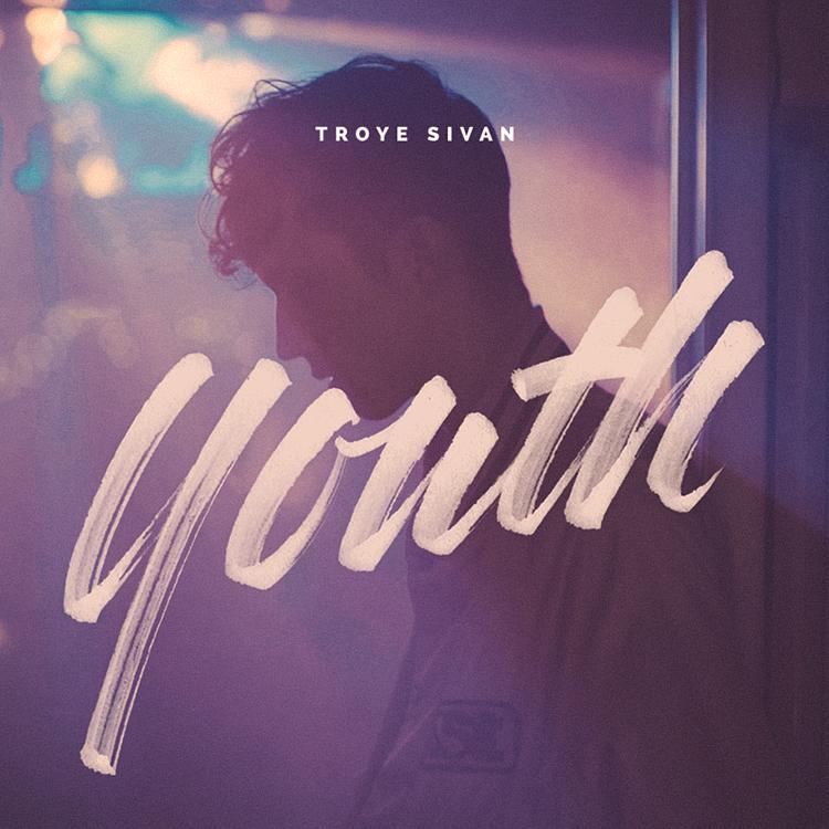 Troye Sivan Youth Troye sivan, Troye sivan album