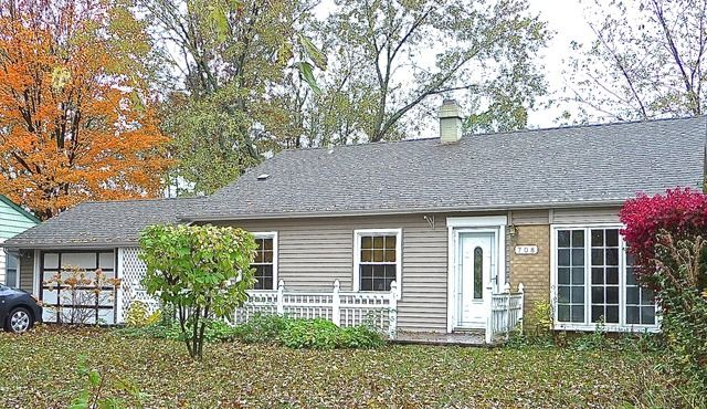 $149,900 with 3 beds and 1 baths...