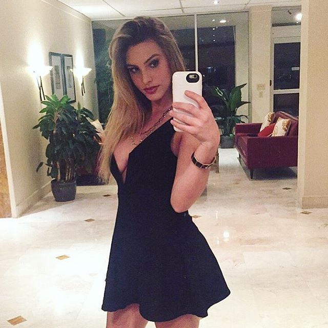 rudy hispanic single women Meet colombian brides for marriage single colombian girls and women are looking for serious relationships with men from other countries  latin women online, .