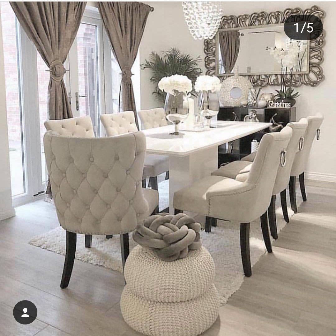Dining Room Dining Room Inspiration Dining Room Table Decor Interior Design Living Room