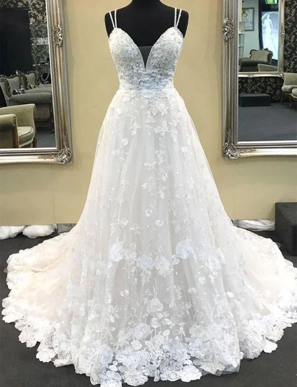 Bridal Stores Near Me Red Midi Dress Cheap Lace Wedding Dresses White Mylovecloth In 2020 Cheap Lace Wedding Dresses Wedding Dresses Lace Ball Dresses