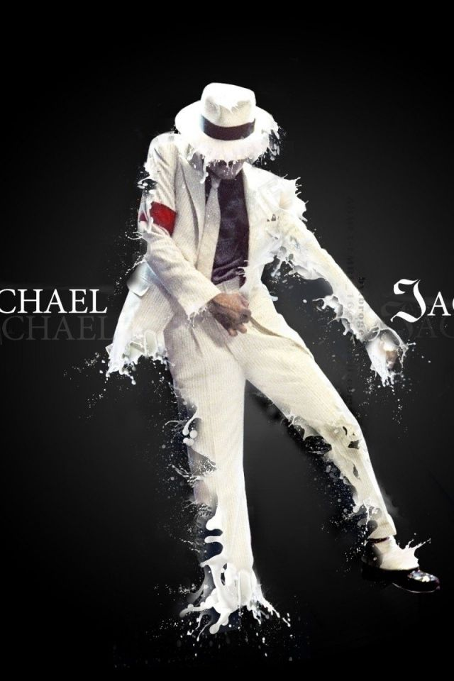 Wallpapers For Iphone Dance Buscar Con Google Michael Jackson Wallpaper Michael Jackson Images Michael Jackson