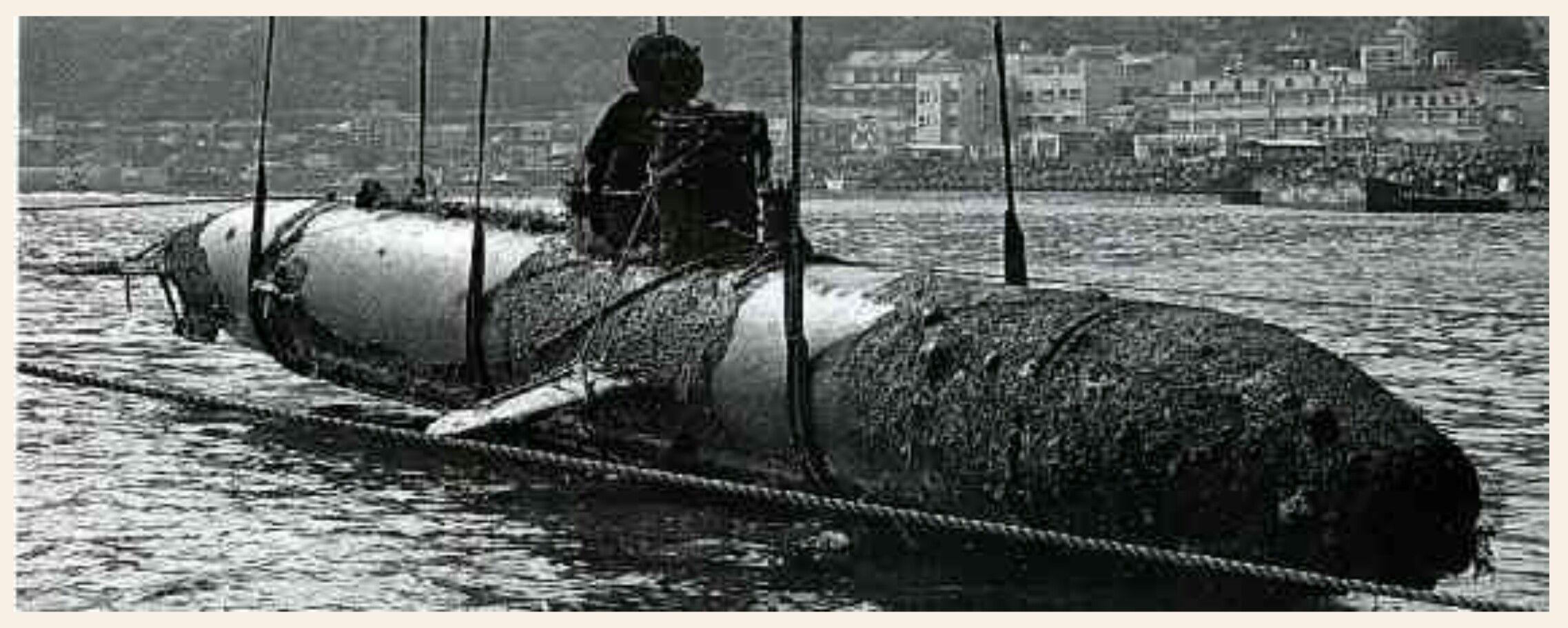 japanese-midget-submarine-design-free-movie-of-oral-cumshots