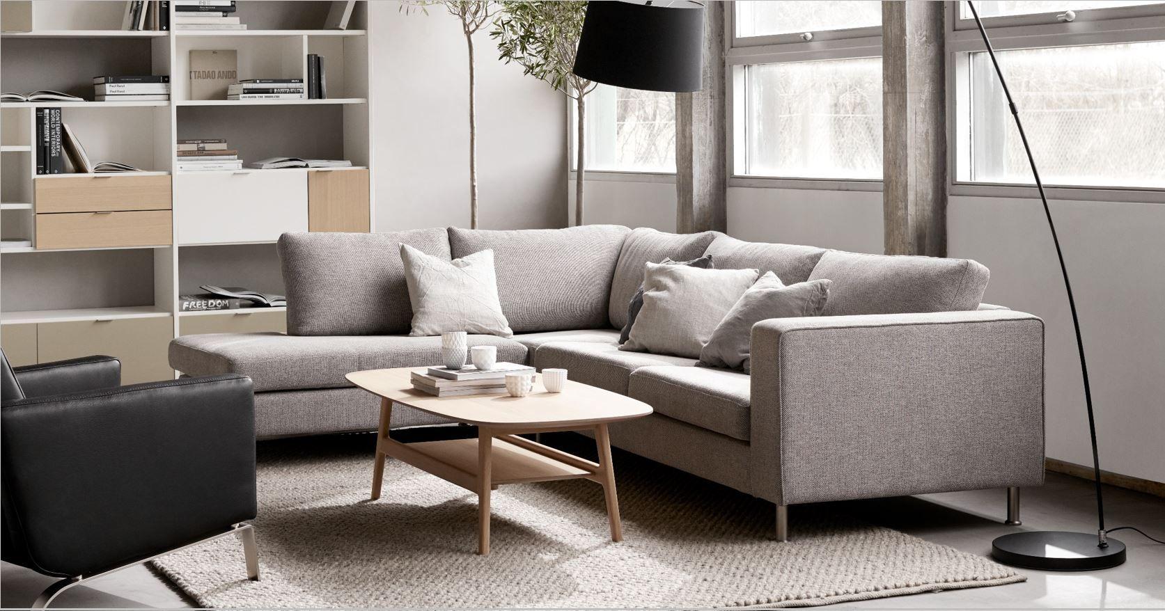 boconcept hannover: ein sofa für alle: indivi 2 http://www