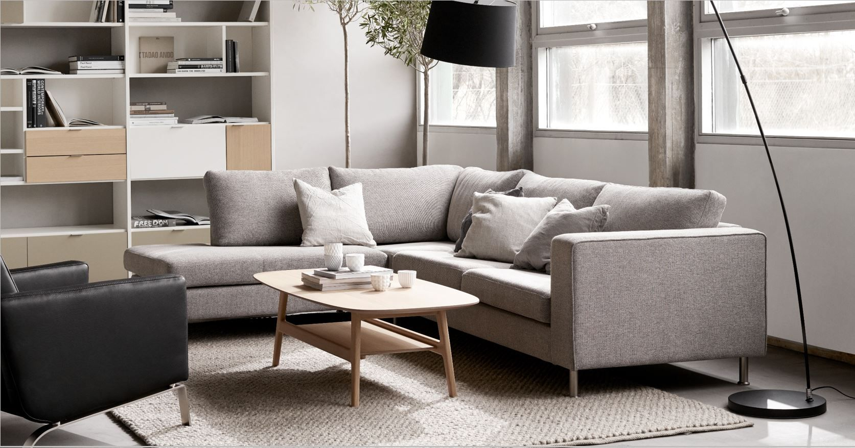Sofas Hannover boconcept hannover ein sofa für alle indivi 2 http boconcept