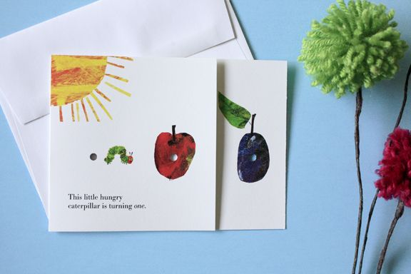 The hungry caterpillar birthday invitations hungry caterpillar the hungry caterpillar birthday invitations hungry caterpillar birthdays and etsy bookmarktalkfo Image collections