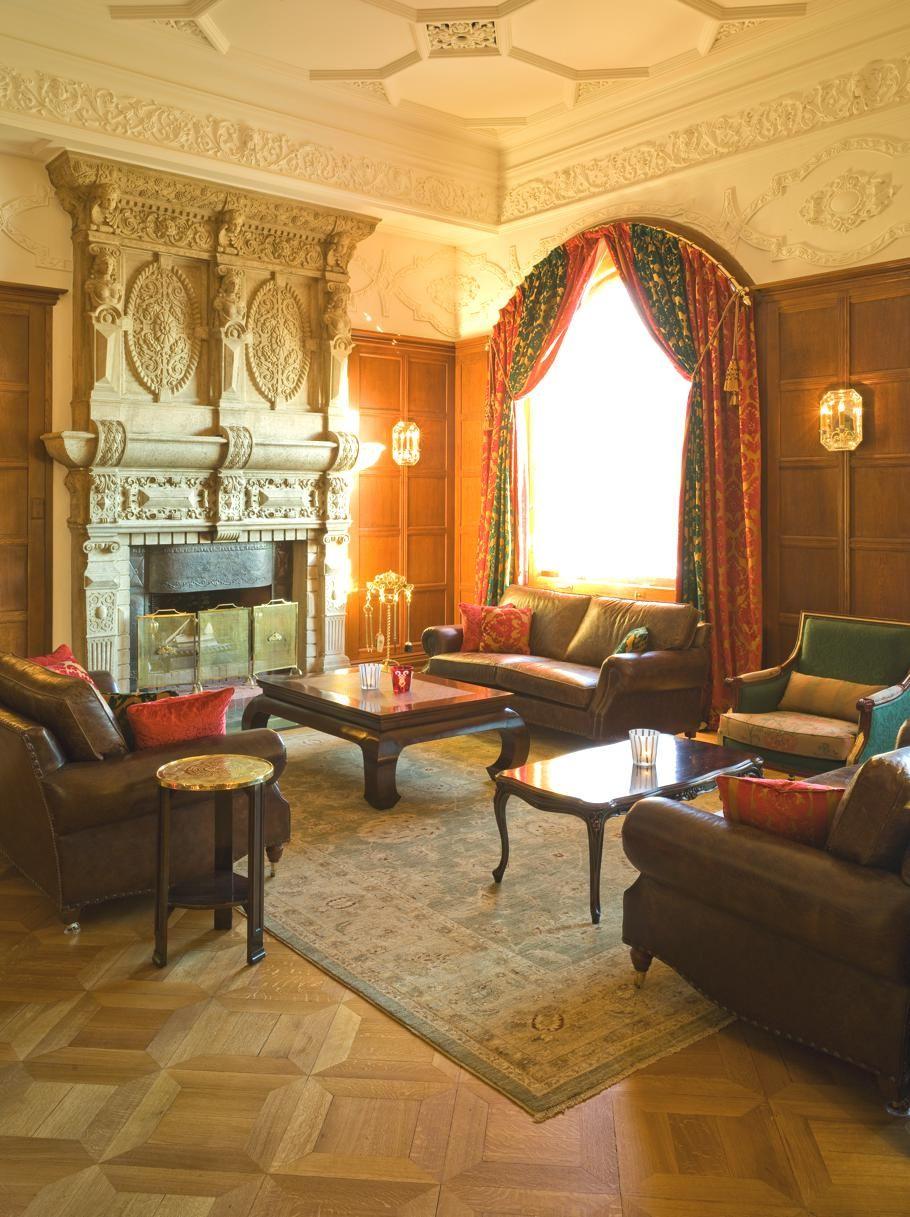 Luxury-Tschuggen-Hotel-Group-Carlton-St-Moritz-Switzerland 12