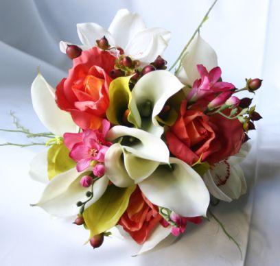 Wholesale wedding supplies 143532 wholesale silk wedding flowers wholesale wedding supplies 143532 wholesale silk wedding flowers supplies mightylinksfo