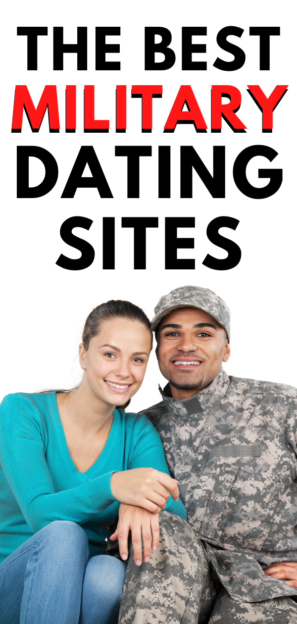 Military friends dating site