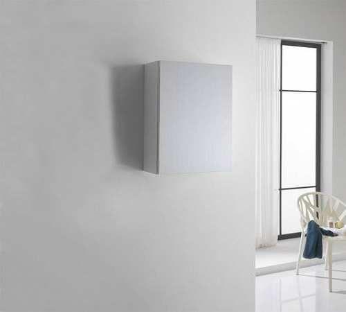 prezzi e sconti: #tft home furniture pensile bali bianco ad euro ... - Tft Arredo Bagno Prezzi