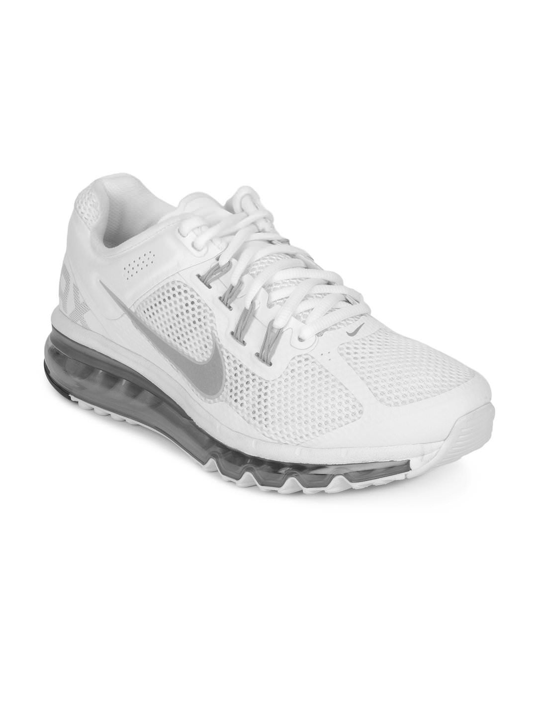 Stylish most nike sneakers photo