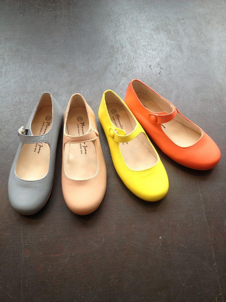 sapatilhas de todas as cores
