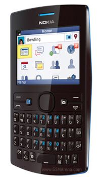 261a98136 Nokia Asha 205 Mobile Price | Mobiles Prices in 2019 | Latest cell ...