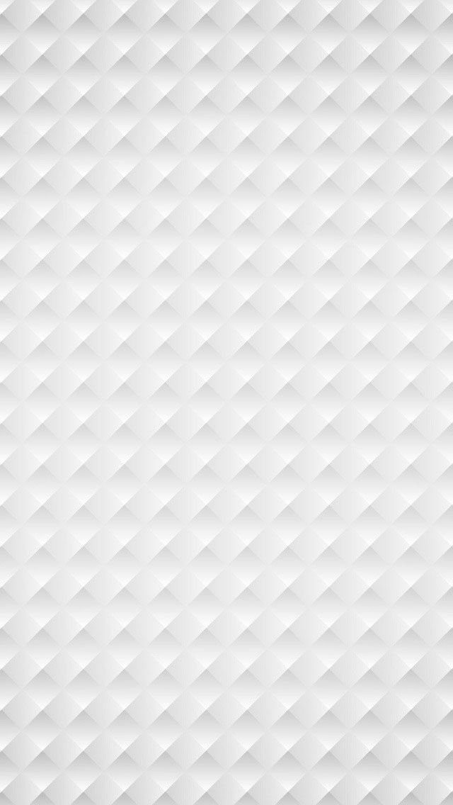 White texture stud iphone wallpaper phone background lock