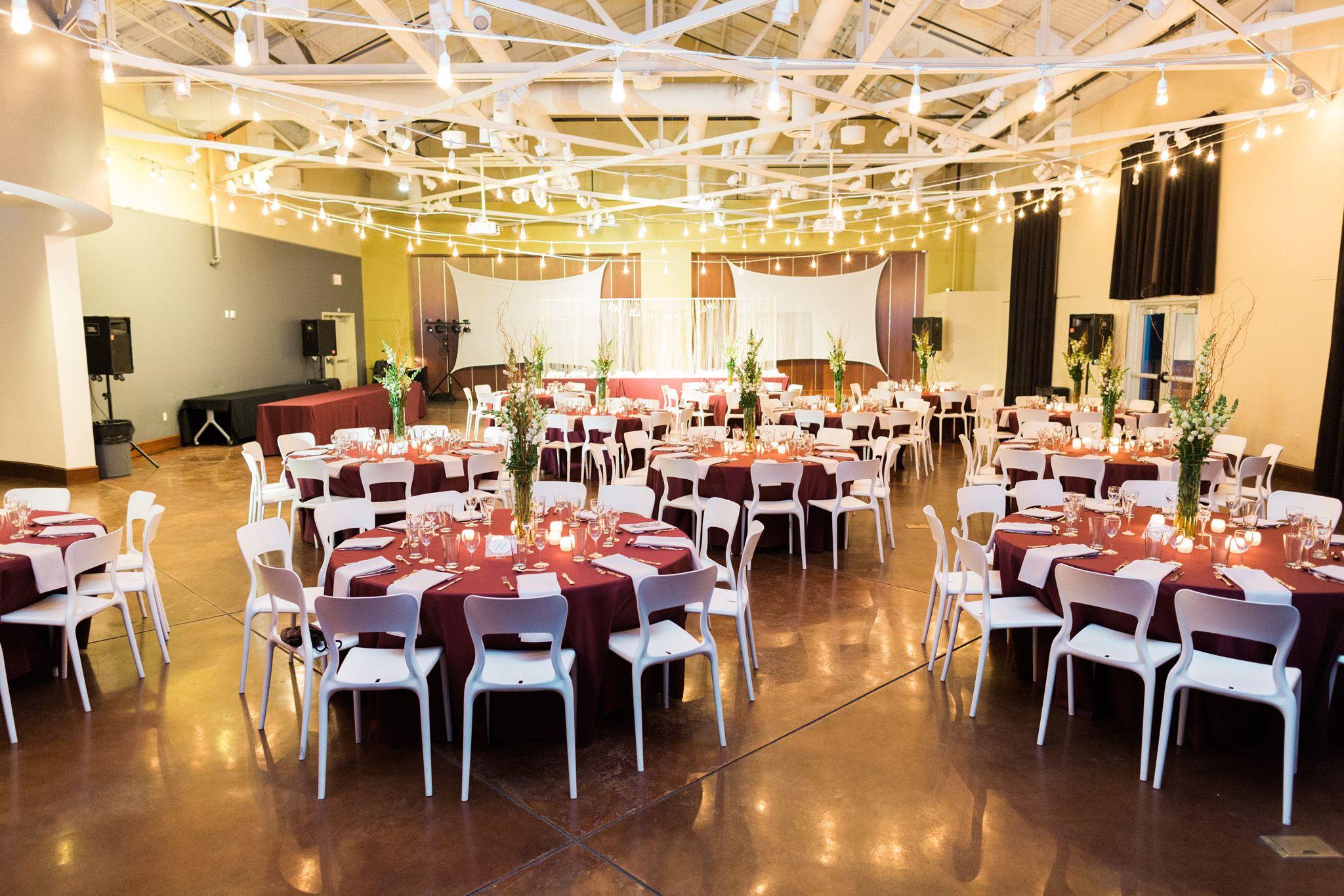 28++ Wedding venues near wichita ks ideas in 2021