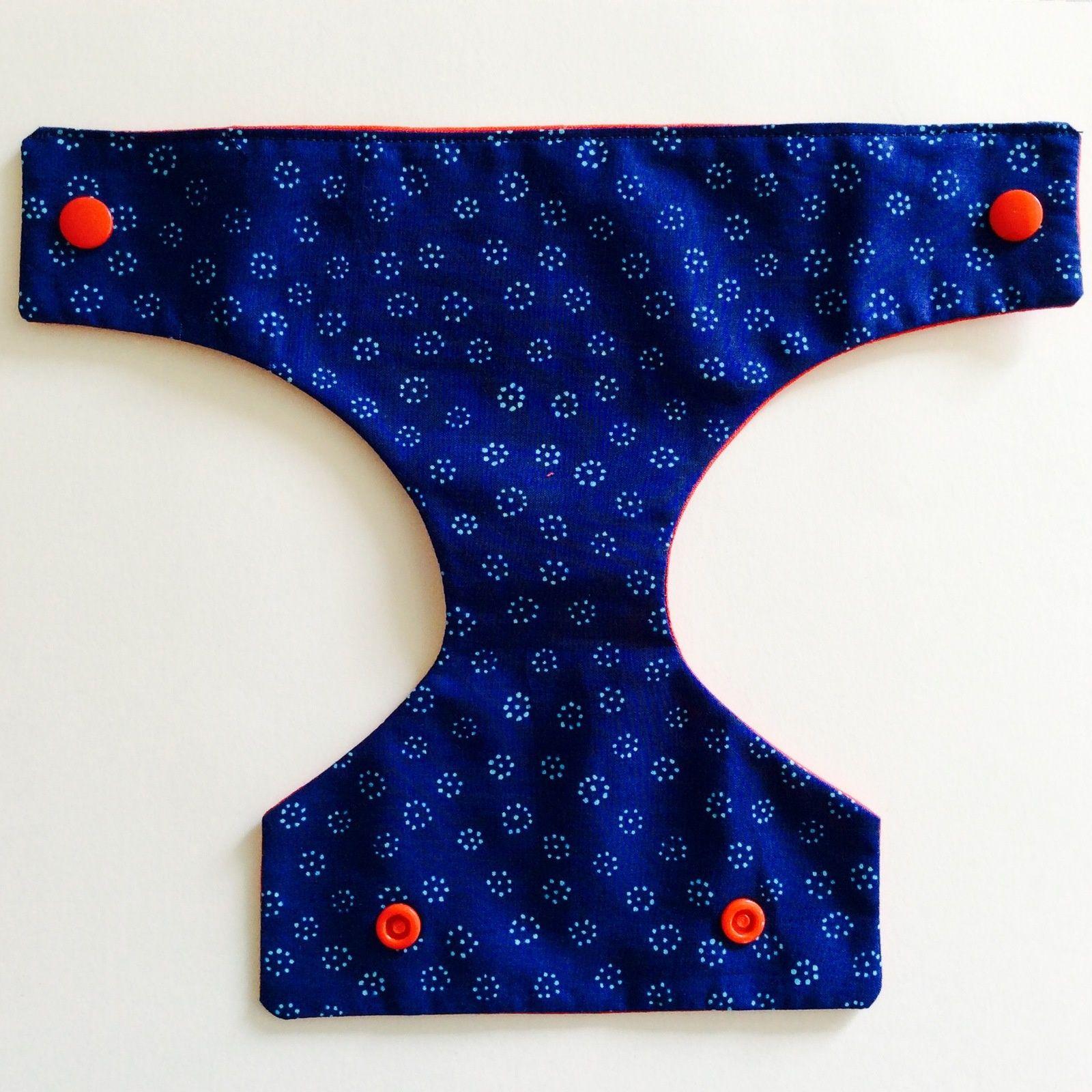 tuto couche culotte pour poup e couture poup es pinterest culotte tuto et vetement poupee. Black Bedroom Furniture Sets. Home Design Ideas