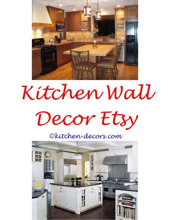 latest kitchen design ideas kitchen decor sunflower kitchen decor and sunflower kitchen - Sunflower Kitchen Design Ideas