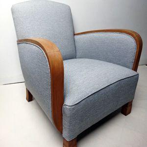 fauteuil studio | home furnitures | Pinterest | Fauteuils, Studios ...